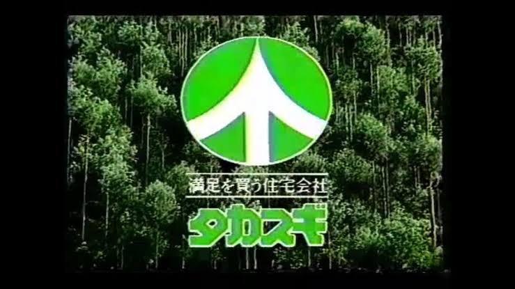 f:id:kasumikemuri06655:20210405020839j:image