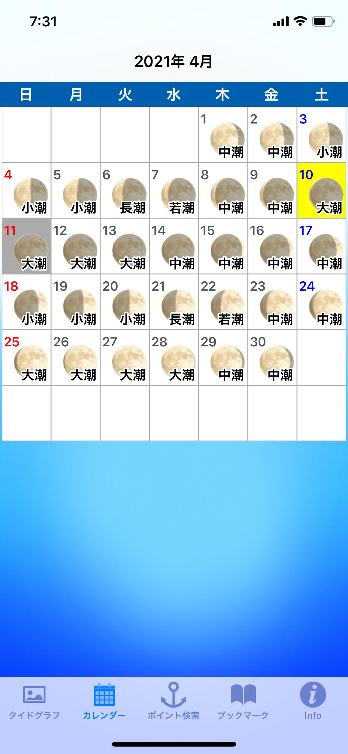f:id:kasumikemuri06655:20210411073202p:image