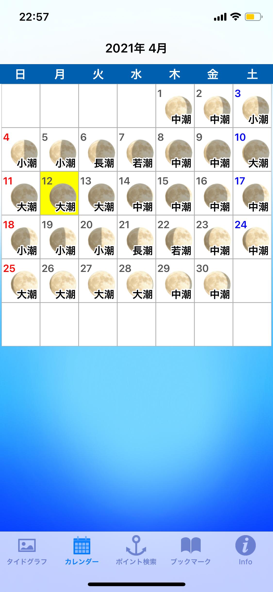 f:id:kasumikemuri06655:20210412225737p:image