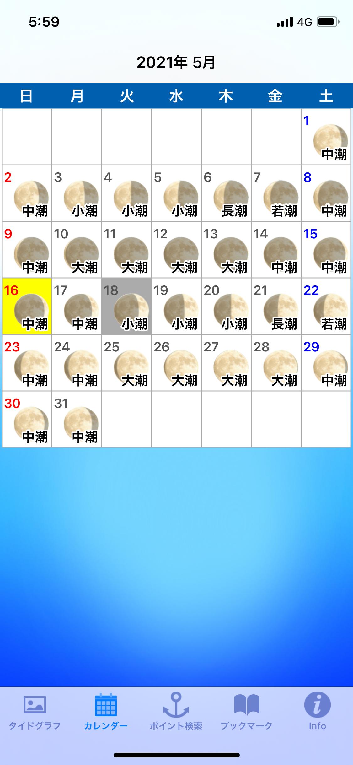 f:id:kasumikemuri06655:20210518060923p:image