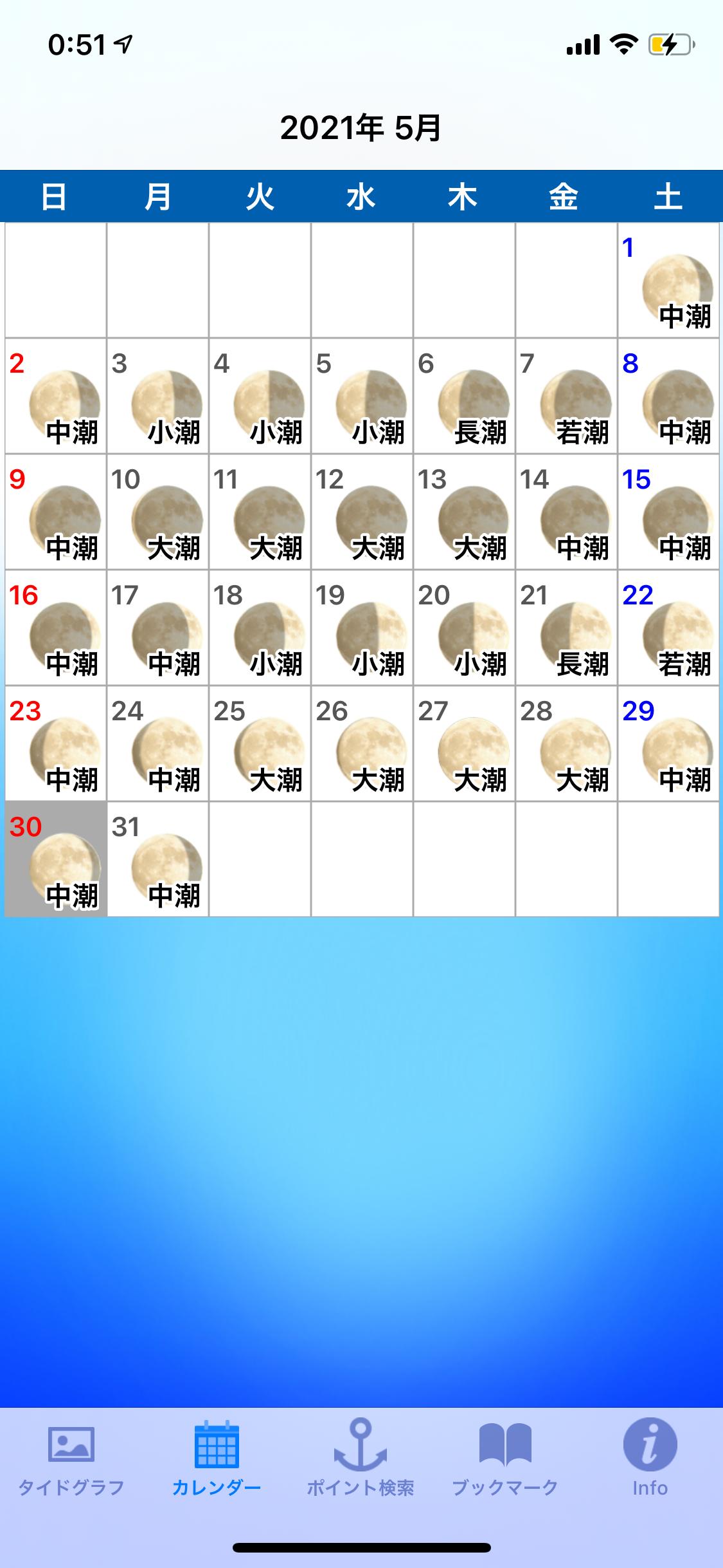 f:id:kasumikemuri06655:20210603071957p:image