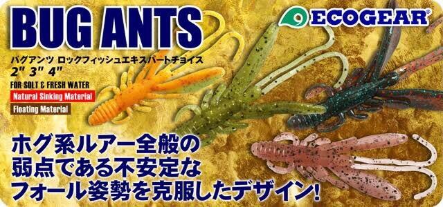 f:id:kasumikemuri06655:20210701072257j:image