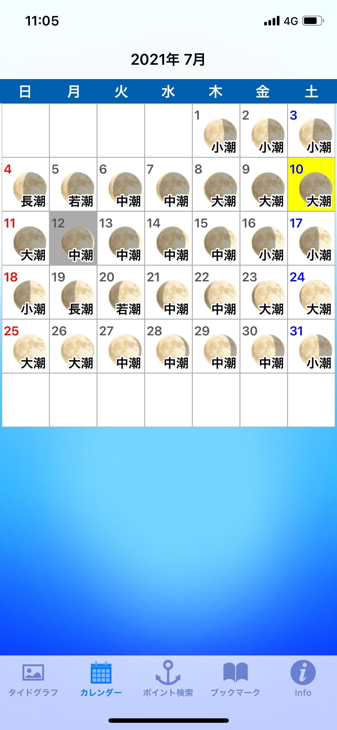 f:id:kasumikemuri06655:20210712110734p:image