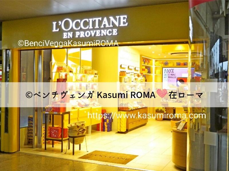 f:id:kasumiroma:20190604181258j:plain