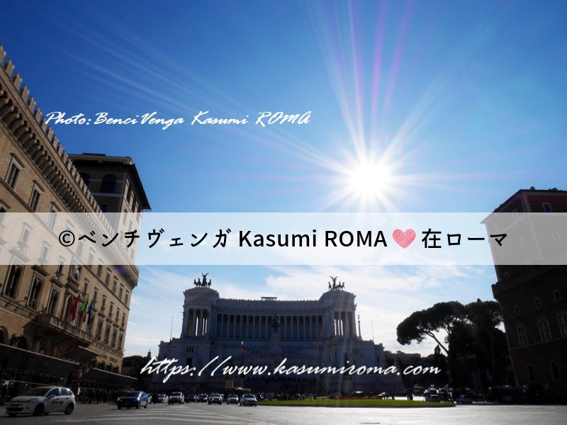 f:id:kasumiroma:20190606210852j:plain