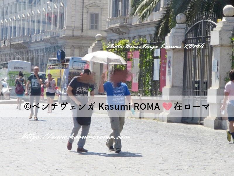 f:id:kasumiroma:20190606211250j:plain