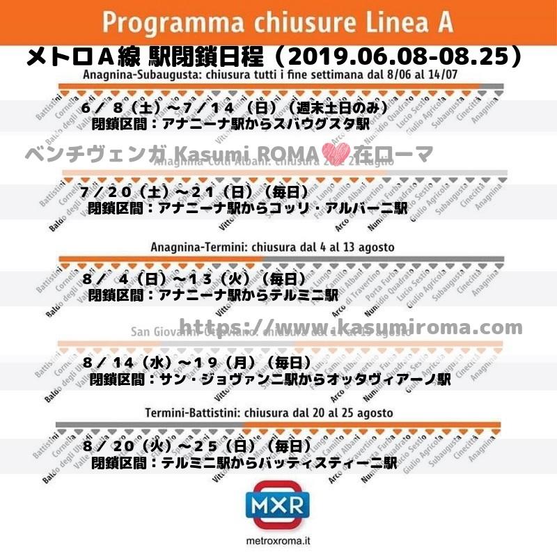 f:id:kasumiroma:20190608012755j:plain