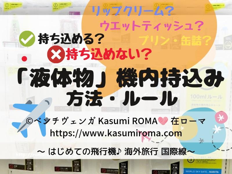 f:id:kasumiroma:20190611080654j:plain