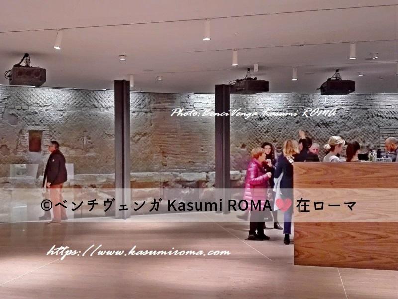 f:id:kasumiroma:20190617235122j:plain