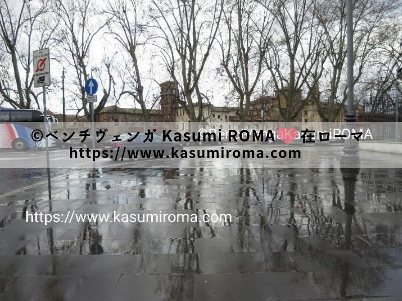 f:id:kasumiroma:20190828221457j:plain