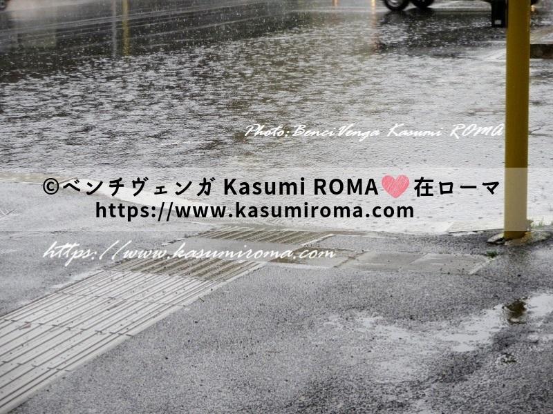 f:id:kasumiroma:20190828221519j:plain