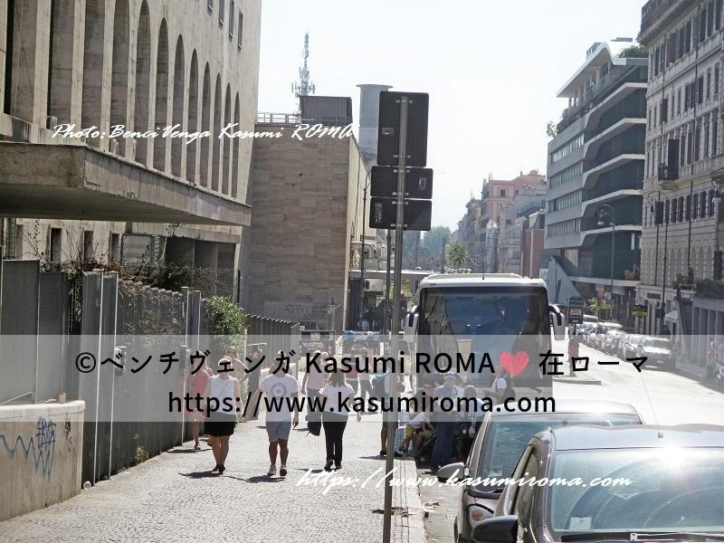 f:id:kasumiroma:20190917212510j:plain