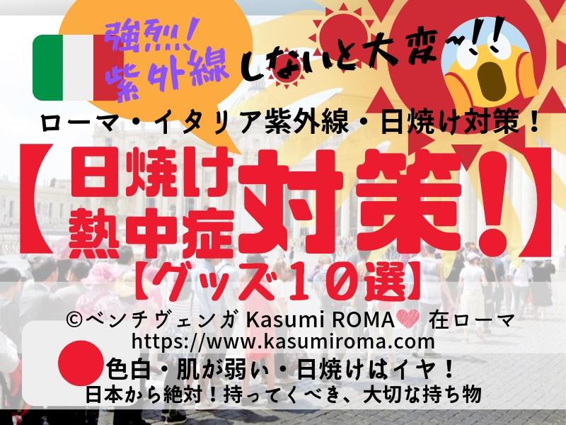 f:id:kasumiroma:20190926182638j:plain
