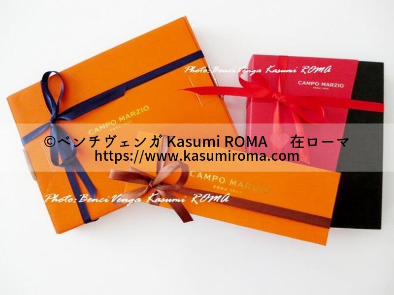 f:id:kasumiroma:20190926225201j:plain