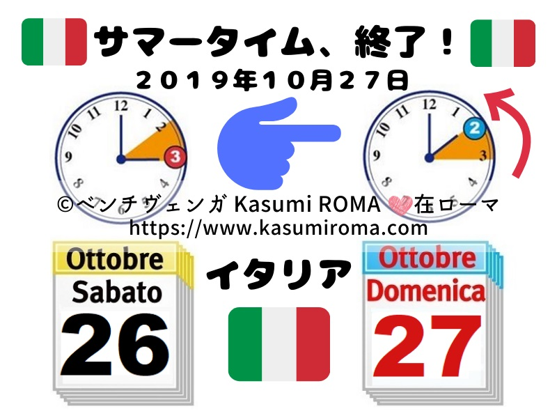 f:id:kasumiroma:20191018212014j:plain