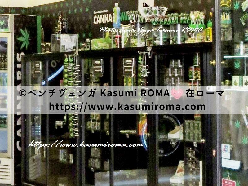 f:id:kasumiroma:20191108184604j:plain