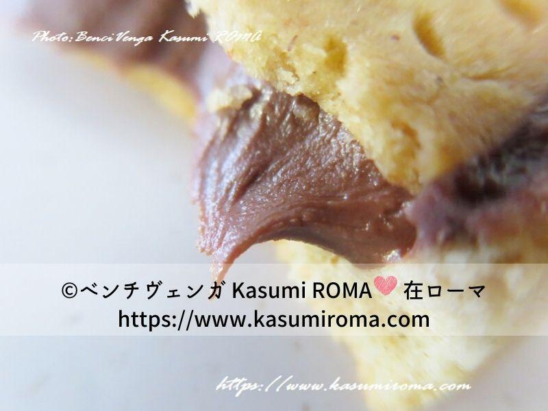 f:id:kasumiroma:20191108220810j:plain