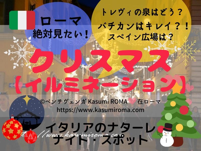 f:id:kasumiroma:20191125235607j:plain