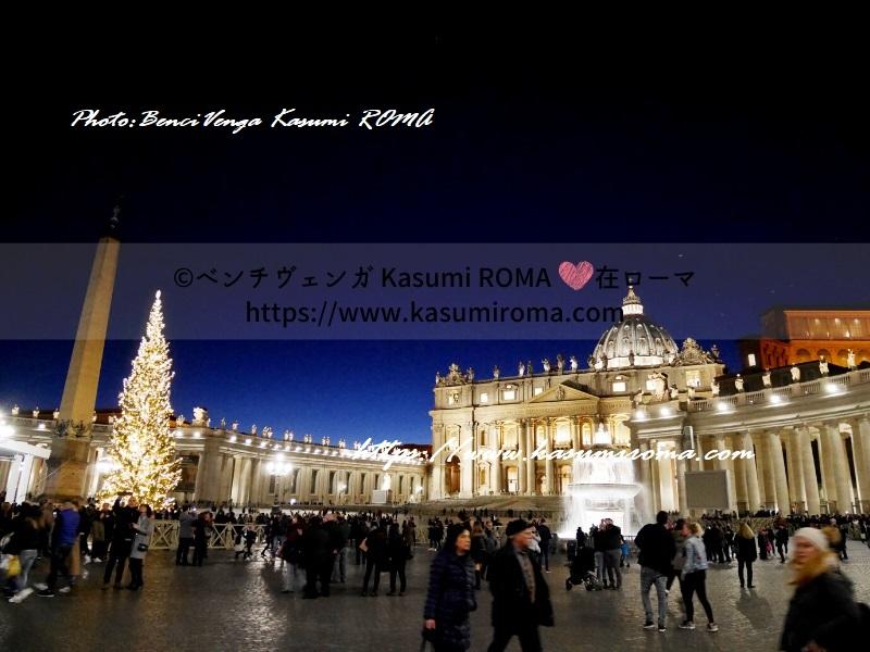 f:id:kasumiroma:20191126004706j:plain