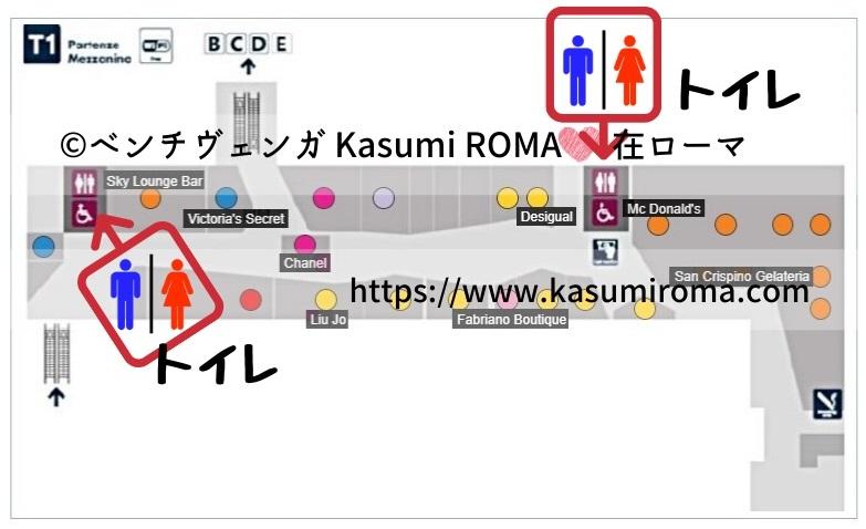 f:id:kasumiroma:20191204192920j:plain