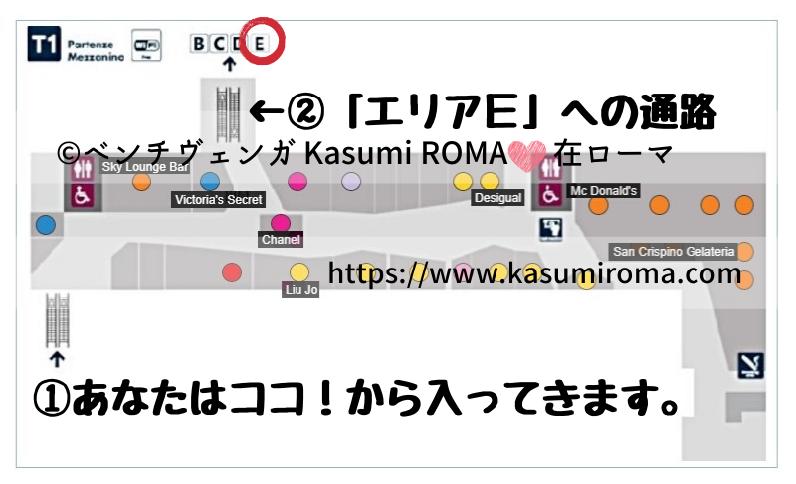 f:id:kasumiroma:20191204194809p:plain