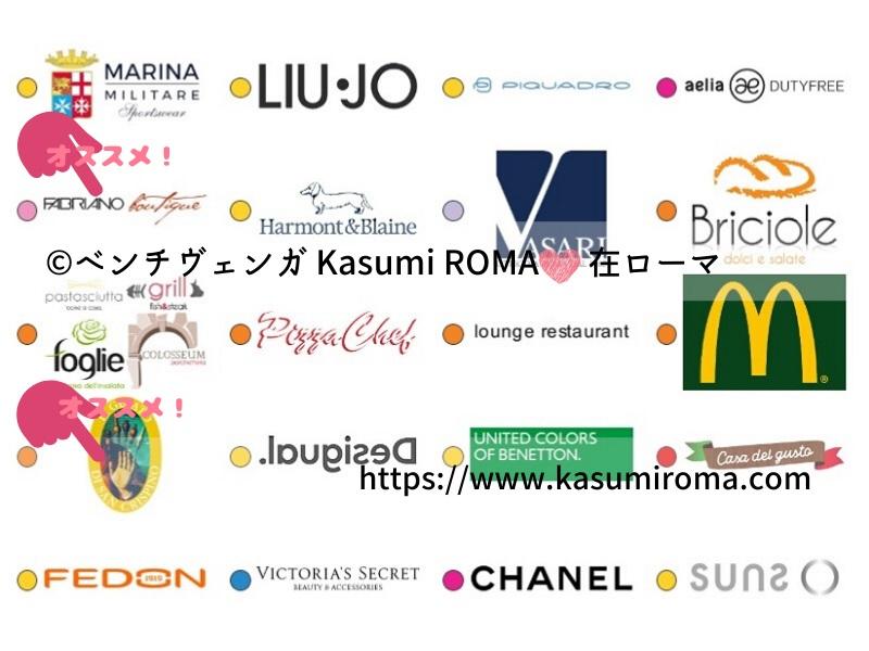 f:id:kasumiroma:20191204203454j:plain