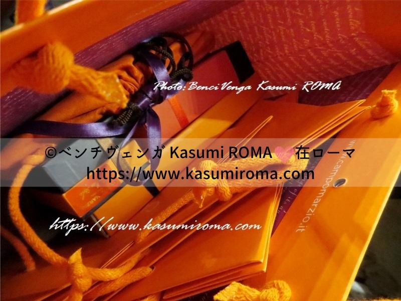 f:id:kasumiroma:20191206195359j:plain