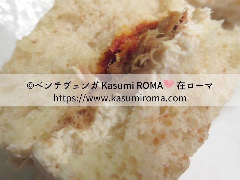 f:id:kasumiroma:20191221224331j:plain