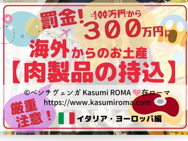 f:id:kasumiroma:20200206175253j:plain