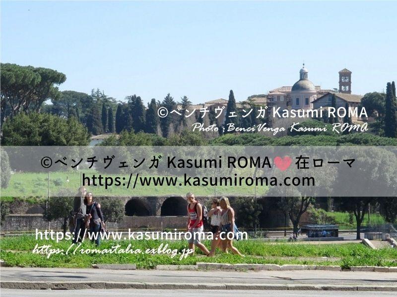 f:id:kasumiroma:20200212180112j:plain