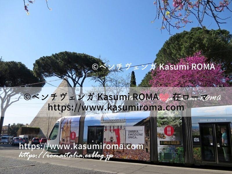 f:id:kasumiroma:20200212181454j:plain