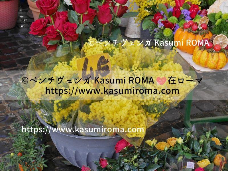 f:id:kasumiroma:20200212205613j:plain