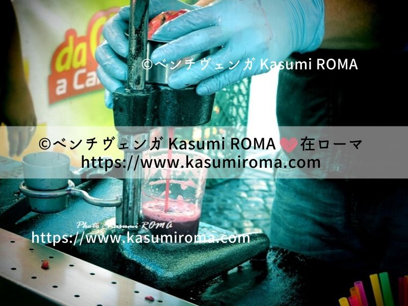 f:id:kasumiroma:20200212213038j:plain