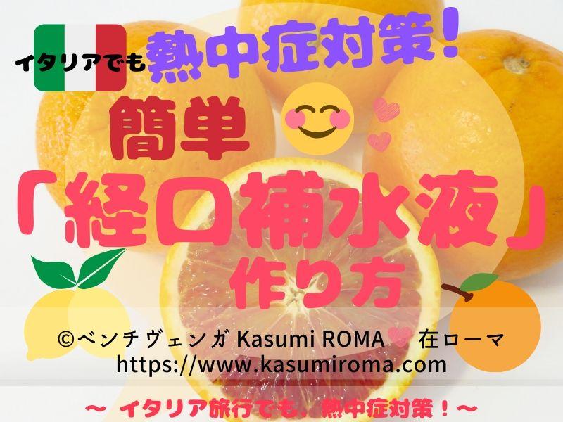f:id:kasumiroma:20200525033749j:plain