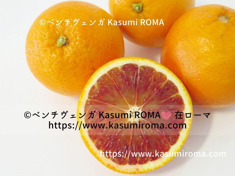 f:id:kasumiroma:20200525034020j:plain