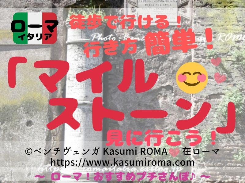 f:id:kasumiroma:20200605015713j:plain
