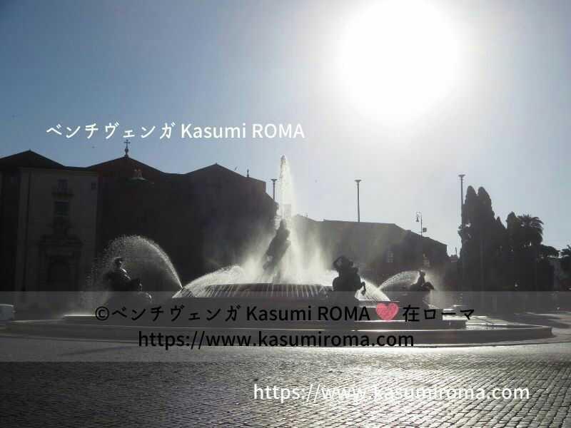 f:id:kasumiroma:20200615212747j:plain