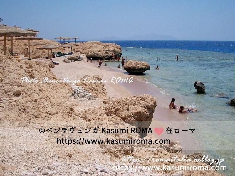 f:id:kasumiroma:20200727042637j:plain