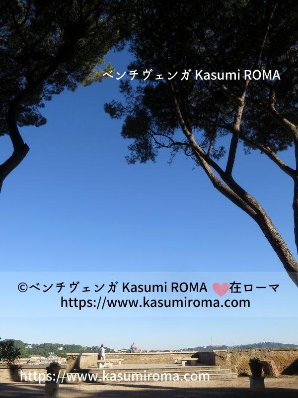 f:id:kasumiroma:20200923191826j:plain