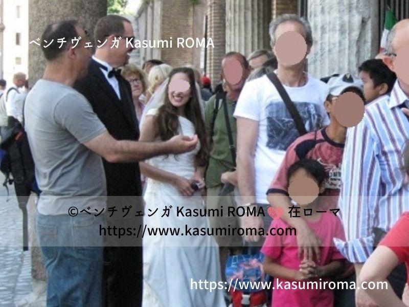 f:id:kasumiroma:20200930071055j:plain