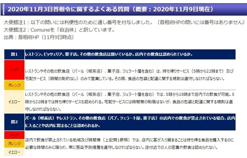 f:id:kasumiroma:20201114022933j:plain