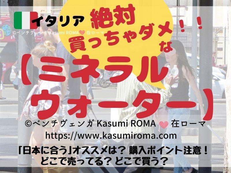 f:id:kasumiroma:20201123175526j:plain