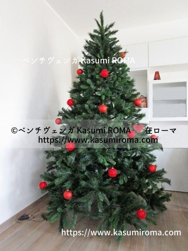 f:id:kasumiroma:20201208195001j:plain