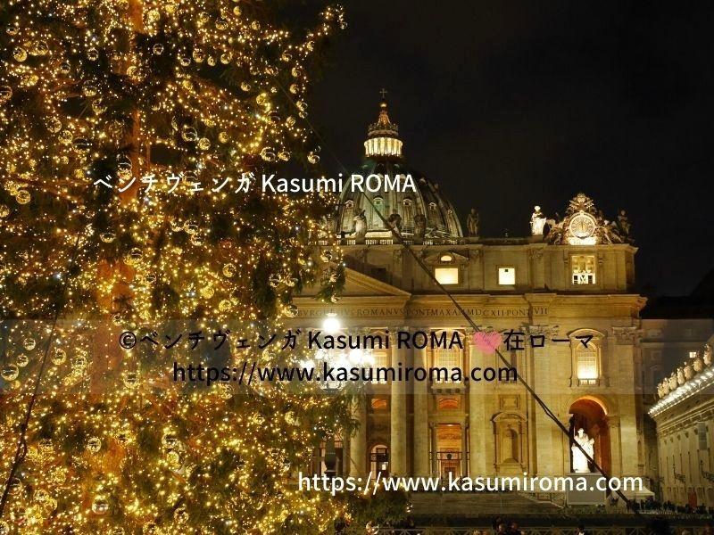 f:id:kasumiroma:20201212075115j:plain