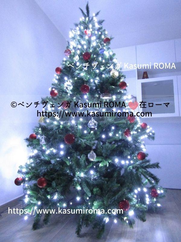 f:id:kasumiroma:20201217005817j:plain
