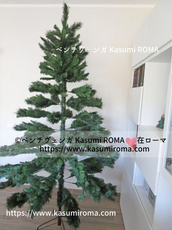 f:id:kasumiroma:20201217013310j:plain