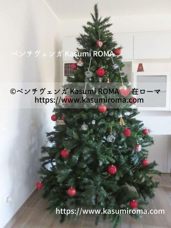 f:id:kasumiroma:20201217013703j:plain