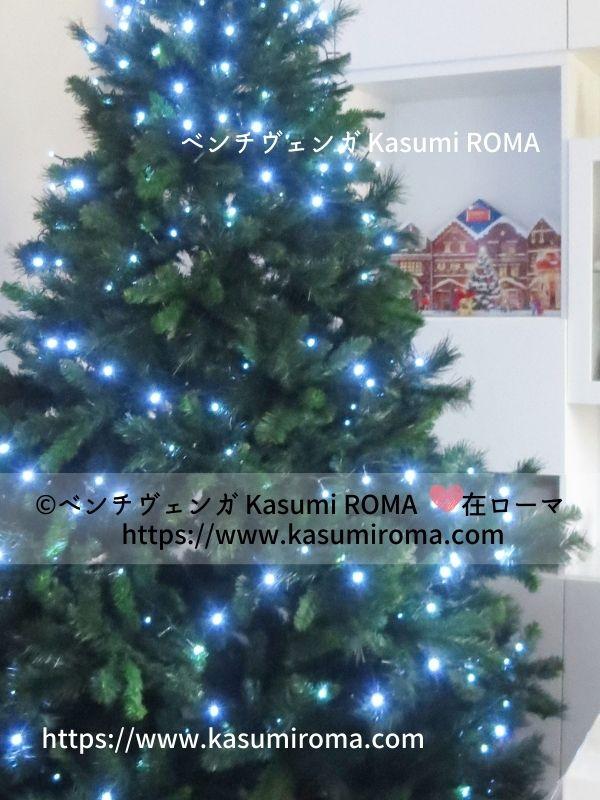 f:id:kasumiroma:20201217015155j:plain