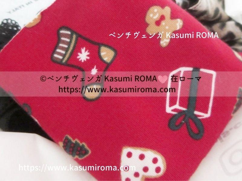 f:id:kasumiroma:20201220235327j:plain