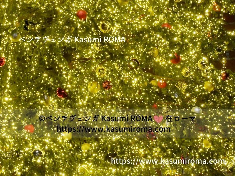 f:id:kasumiroma:20201224233319j:plain